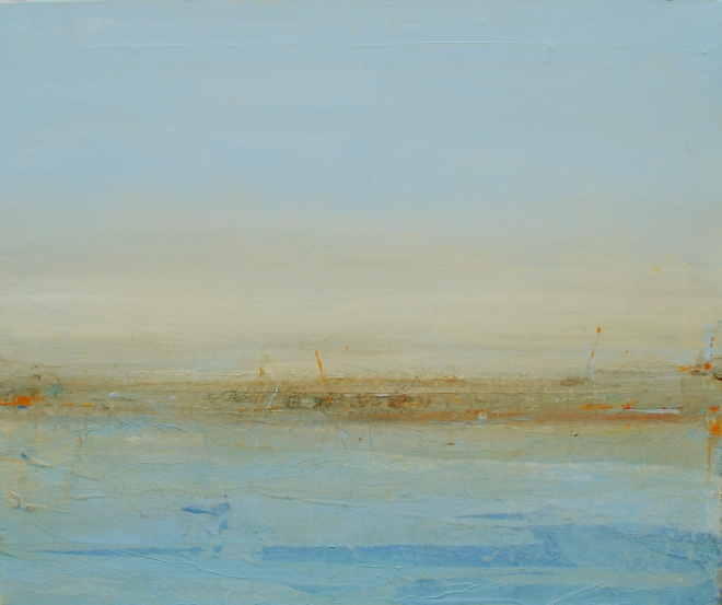 Blue Shipyard (Sold)