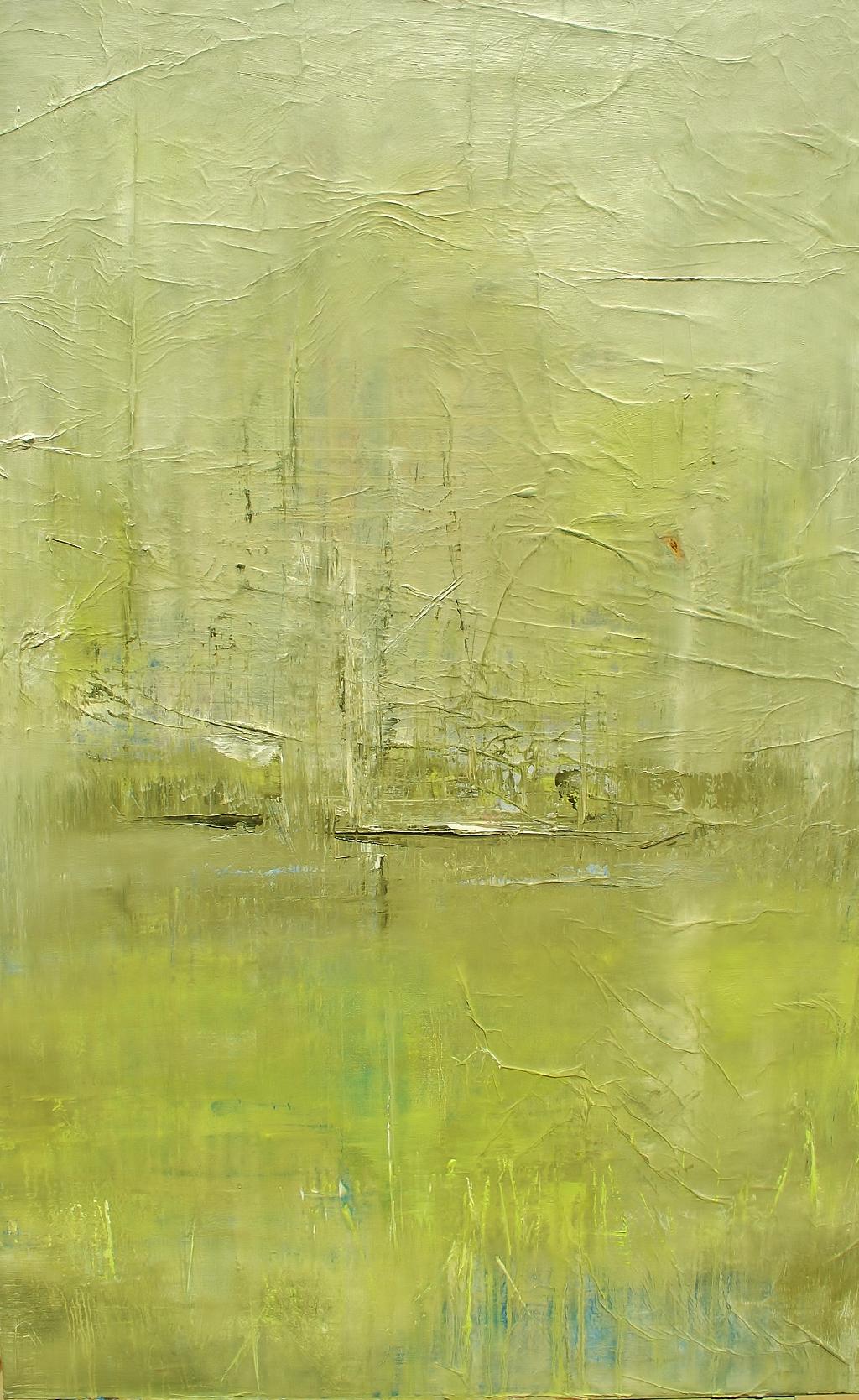 Hampden Woods (Sold)