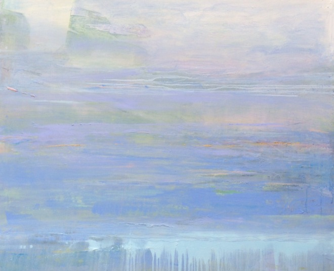 no-36-misty-landscape-lake-garda-120x100-cams-oil-and-mixed-media-on-canvas